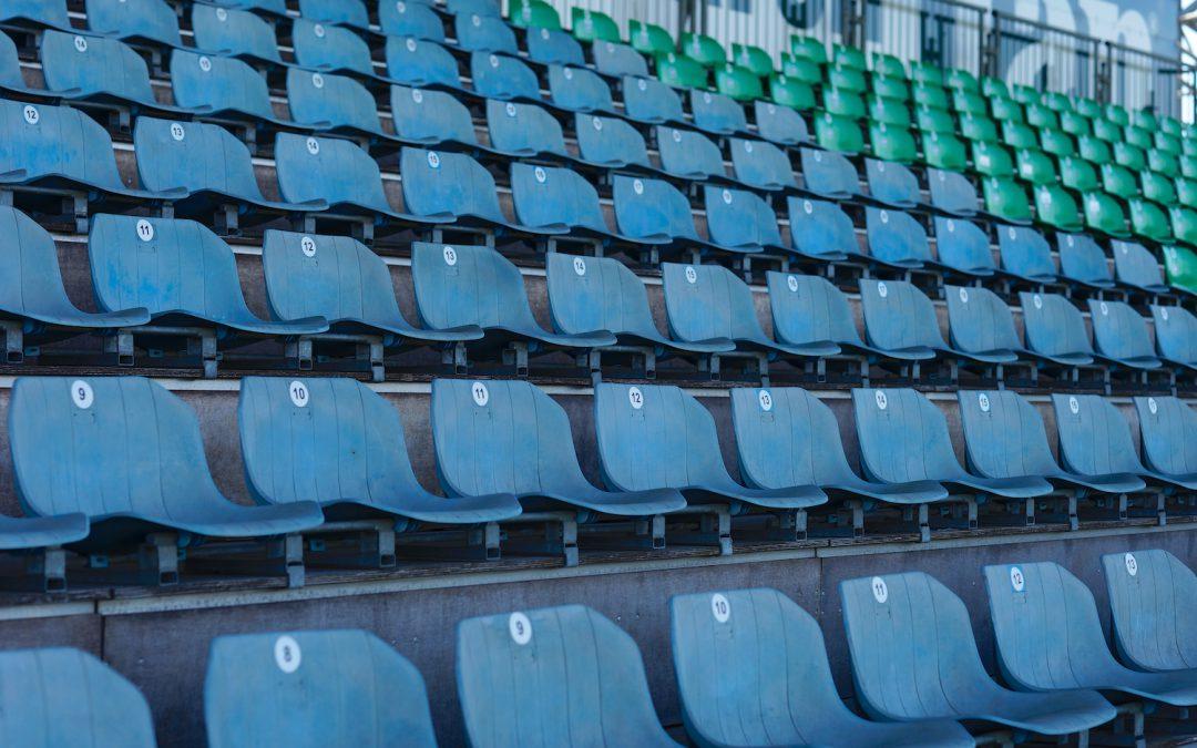 Presse-Mitteilung zum Regionalliga-Topspiel zwischen Viktoria Aschaffenburg und Schweinfurt 05