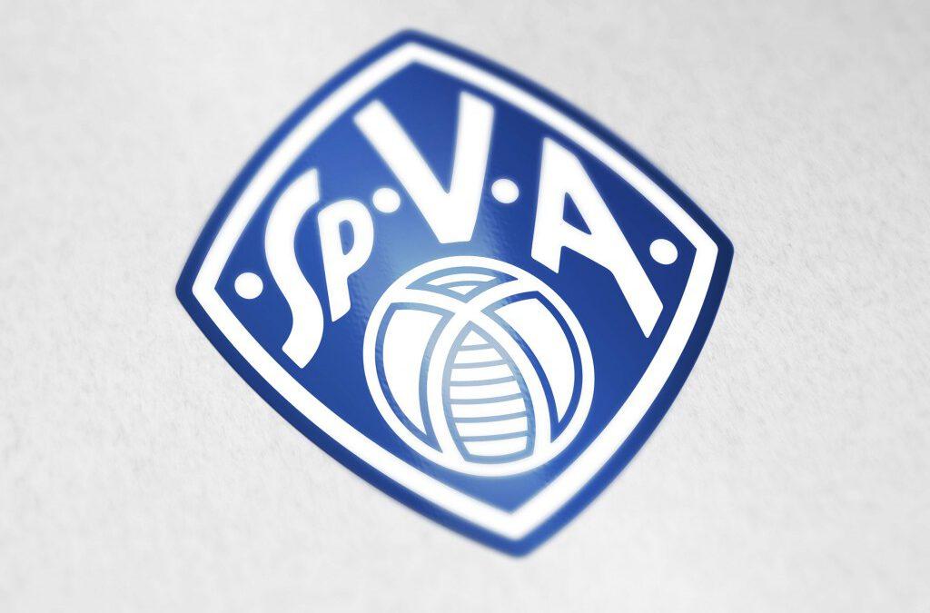 Ligapokal: Viktoria empfängt Schweinfurt zum Auftakt