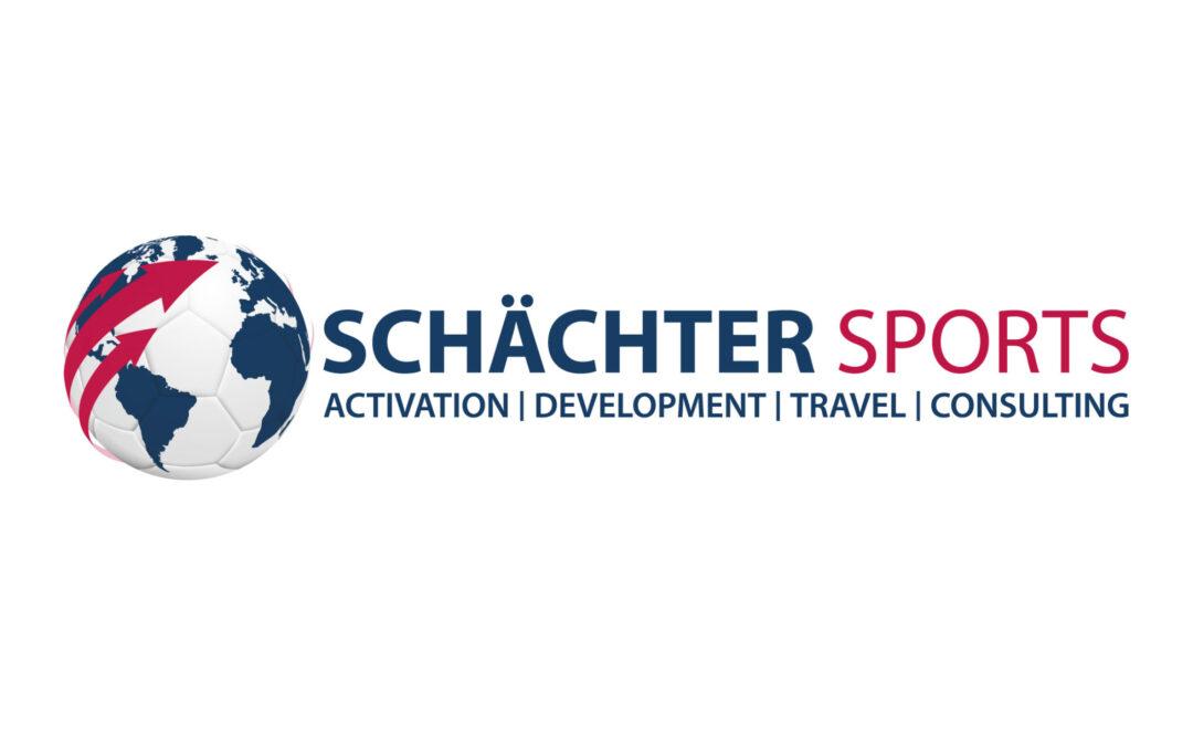 Schächter Sports neuer strategischer Partner von Viktoria Aschaffenburg